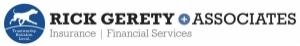 Rick Gerety + Associates | Insurance Agency in Bel Air MD