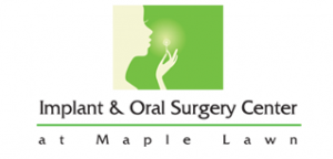 Implant & Oral Surgery Center at Maple Lawn