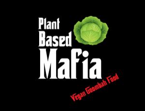 Plant Based Mafia | Vegan Italian Restaurant in Palm Beach Gardens FL