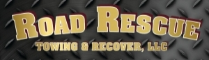 Road Rescue Towing & Recovery | Junk Car & Truck Removal | Jump Start