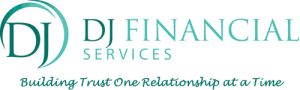DJ Financial Services, Inc.   Insurance in Boca Raton, Florida