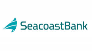 Seacoast Bank | Banking made easy in West Palm Beach. FL