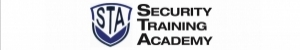 Security Training Academy | MD Firearms Certification | Special Police Training | Security Guard Classes
