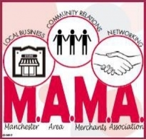 Manchester Area Merchants Association | Networking Lunch | Non Profit in Manchester MD