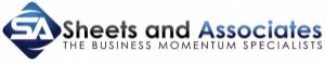 Sheets & Associates | Baltimore Marketing Agency | SEO, Website Design in Bel Air MD