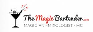 The Magic Bartender | Magician, Magic Entertainer in Baltimore
