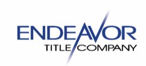 Endeavor Title Company