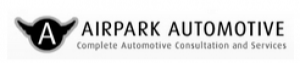 Airpark Automotive, LLC | ASE Certified | Maryland State Inspections, Emissions Repair  |  A/C, Tire