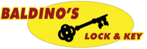Baldino's Lock & Key | Locksmith Arlington VA