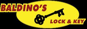 Baldino's Lock & Key | Locksmith Woodbridge VA