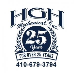 HGH Mechanical | Bel Air, HVAC Contractors in Baltimore MD