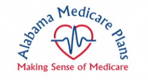 Alabama Medicare Plans | Medicare Supplements in Birmingham AL