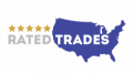 Rated Trades | Business Reviews in Baltimore MD