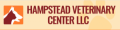 Hampstead Veterinary Center | Vet Center in Hampstead MD