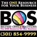 Beltway Office Solutions | Copier Leasing, Copier Rentals in MD, DC