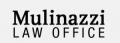 Mulinazzi Law Office | Maryland Divorce Lawyers