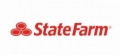 Mike Ball - State Farm Agent | Auto Insurance in Gettysburg, PA | (717) 334-4908