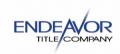 Endeavor Title Company, Canton