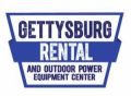 Gettysburg Rental Center | Events and Weddings in PA