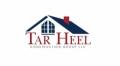 Tar Heel Construction Group LLC