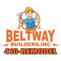 Beltway Builders