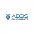 Aegis Components | Electronic Components Florida, USA - (561) 537-5678
