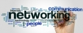 All Biz Network