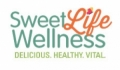 Sweet Life Wellness | Nutrition Coaching | Kay Loughrey