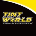Tint World Franchise HQ