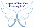 Angels of Elder Care Planning, LLC |  Estate Planning, Elder Law, Wills and trusts In Towson