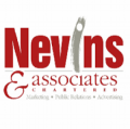 Nevins & Associates | Public Relations in West Palm Beach FL