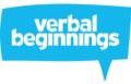 Verbal Beginnings | ABA Therapy for children with ASD