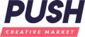 Push Creative Market | Branding and Marketing Services in Lake Worth, FL