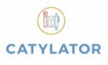 Catylator | Team Development | Entrepreneurial Operating System