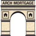 Arch Mortgage Corporation | Mortgage Broker in Palm Beach Gardens FL