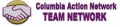 Team Network | Columbia Action Network | Business Networking