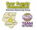 Team Network | Four County Connection | Business Networking