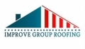 Improve Group Roofing | Residential Contractor | Shingle & Flat Roofs | Duradek  | Gutters, Siding & Skylights