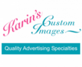 Karin's Custom Images | Promotional Products | Branded Marketing Items