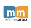 Medina Media | Video Production | Social Media | Digital Marketing SEO & Blogging