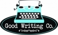 The Good Writing Company | Bethany Good | Content Writing | Blogging for SEO