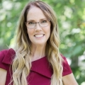 Margo Miller | Residential Agent | Corner House Realty | Commercial Property