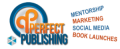 Perfect Publishing | Ghost Writing | Marketing | Social Media