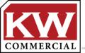 George Simpson - Keller Williams Business Brokerage Jupiter