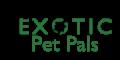 Exotic Pet Pals | Pet Sitting | Dog Walking in Crofton Md