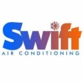 Swift Air Conditioning | HVAC contractor in Palm Beach County, Florida