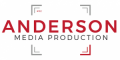 Anderson Media Production | Videos | Drone Videography | Media Transfer
