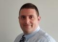 Eugene Scotti | US Health Advisors | Insurance Agent