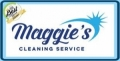 Maggie's Cleaning Service | Homes & Condos | Commercial Offices