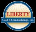 Liberty Gold & Coin Exchange LLC | Coin Collectors | Precious Metals Market